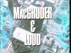 Macgruderandloud