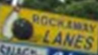 File:Rock Away Lanes Logo.png