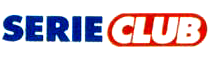 File:Serieclub.png