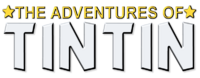 The-adventures-of-tintin-tv-logo