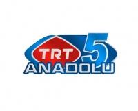 Trt-anadolu-izle