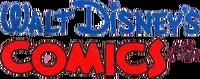 WDC&S logo 1949