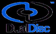 225px-DualDisc logo