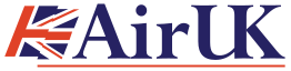 262px-Air uk logo svg