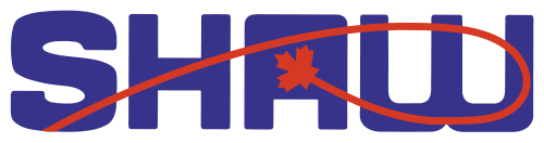 File:500px-Shaw Communications logo (1997) svg.png