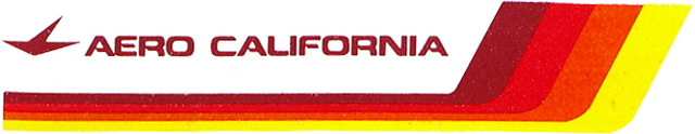 File:Aero California 1990.png