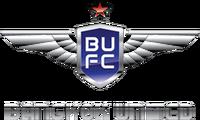 Bangkok United logo