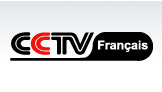 CCTV-France