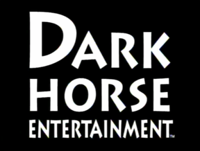 Darkhorseentertainment1995