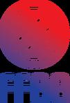 FFBB logo 2010