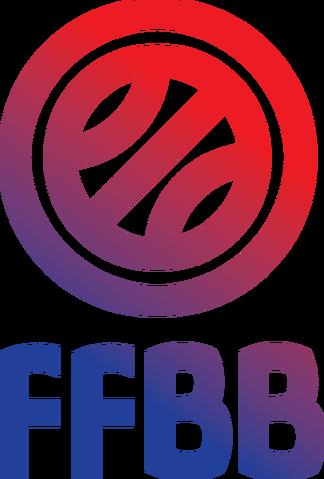 File:FFBB logo 2010.png