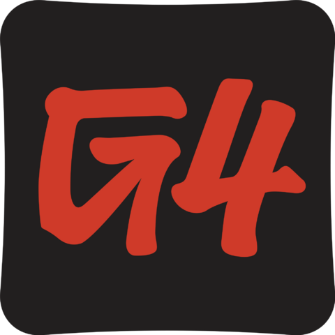 File:G4Canada.png