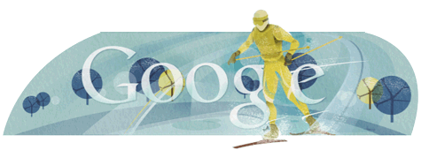 File:Google 2010 Vancouver Olympic Games - Cross Country Skiing.png