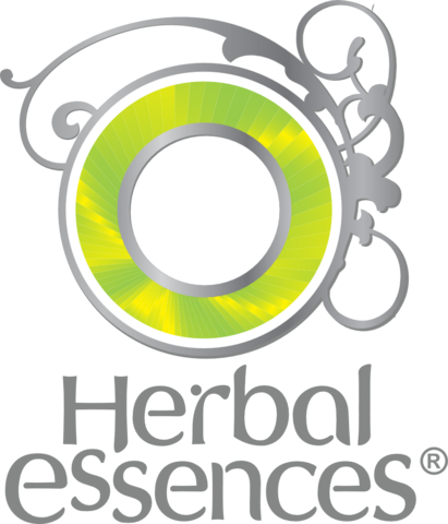 File:Herbal Essences.png