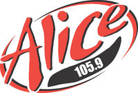 KALC Alice 105.9