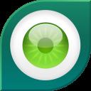 File:NOD32 v4 icon.png