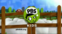 PBSKidsSheep