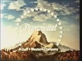 Paramount 1971-longstreet