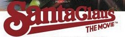 File:Santa Claus the movie logo.jpg