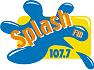 Splash 2003