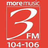 THREE FM (2004)