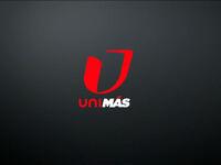Unimas Logo 2013