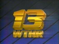 WTHR1985