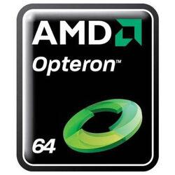 Amd opteron-logo2007-2011