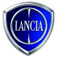 Lancia2007