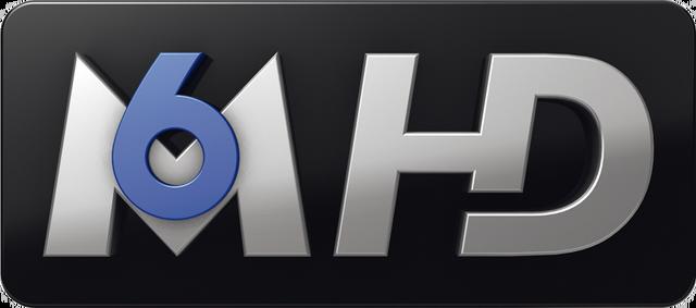 File:M6 HD 2011.png