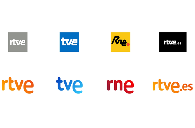 File:RTVE logo 2008.png