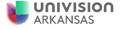 Univision Arkansas 2013