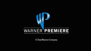 File:Warner premiere.jpg