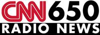 Am650 radio