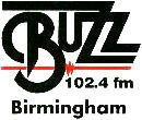 Buzz FM 1991