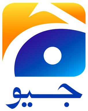 File:Geo TV.png