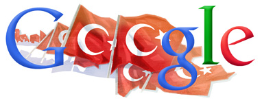 File:Google Turkish National Day.jpg
