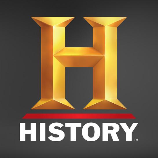 image - history channel 2015 logo   logopedia   fandom powered