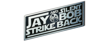 Jay-and-silent-bob-strike-back-movie-logo