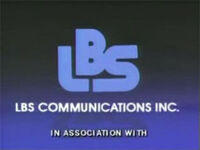 LBS Communications IAW