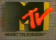 MTV Buys it 2