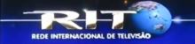 RIT (1999)