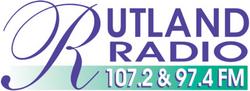 Rutland Radio a 2002