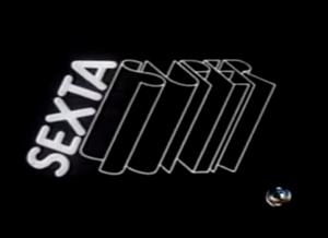 Sexta Super 1980