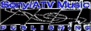 Sony ATV Music Publishing 1990s