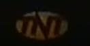 TNTbug2000