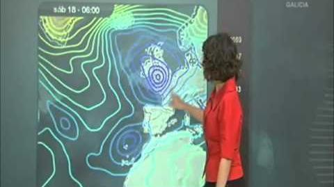 TVG - 2010 - O Tempo (Información estado do mar) (16 9)