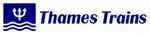 Thames (railway franchise)
