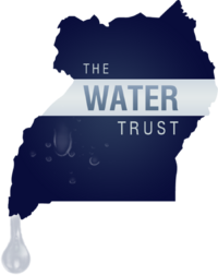 The Water Trust old