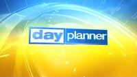 Tv DayPlanner 278